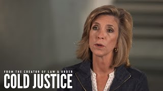 "Probable cause must be found before an arrest is made. Watch new episodes of Cold Justice, Saturdays at 8/7c, only on Oxygen!►► Subscribe to Oxygen on YouTube: http://oxygen.tv/SubscribeOfficial Site: http://oxygen.tv/ColdJusticeFull Episodes & Clips: http://oxygen.tv/ColdJusticeVideosFacebook: http://oxygen.tv/ColdJusticeFacebookFrom Executive Producer Dick Wolf and Magical Elves, the real life crime series follows veteran prosecutor Kelly Siegler, who gets help from seasoned detectives – Johnny Bonds, Steve Spingola, Aaron Sam and Tonya Rider, as they dig into small town murder cases that have lingered for years without answers or justice for the victims. Together with local law enforcement from across the country, the ""Cold Justice"" team has successfully helped bring about 30 arrests and 16 convictions. No case is too cold for Siegler.Oxygen Official Site: http://oxygen.tv/OxygenSiteLike Oxygen on Facebook:  http://oxygen.tv/OxygenFacebookFollow Oxygen on Twitter: http://oxygen.tv/OxygenTwitterFollow Oxygen on Instagram: http://oxygen.tv/OxygenInstagramFollow Oxygen on Tumblr: http://oxygen.tv/OxygenTumblrOxygen Media is a multi-platform crime destination brand for women. Having announced the full-time shift to crime programming in 2017, Oxygen has become the fastest growing cable entertainment network with popular unscripted original programming that includes the flagship ""Snapped"" franchise, ""The Disappearance of Natalee Holloway,"" ""The Jury Speaks,"" ""Cold Justice,"" ""Three Days to Live,"" and ""It Takes A Killer."" Available in more than 77 million homes, Oxygen is a program service of NBCUniversal Cable Entertainment, a division of NBCUniversal, one of the world's leading media and entertainment companies in the development, production, and marketing of entertainment, news, and information to a global audience. Watch Oxygen anywhere: On Demand, online or across mobile and connected TVs.Cold Justice: Probable Cause  Kelly's Legal Minute  Oxygen"