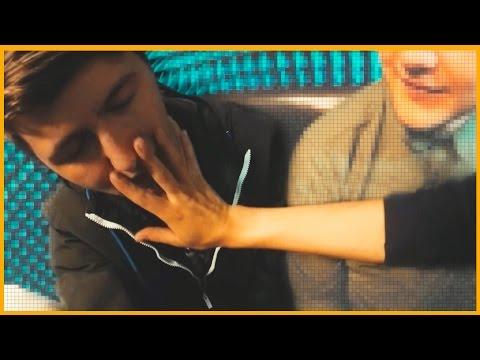Thumbnail for video OQo7QkIo4Qg