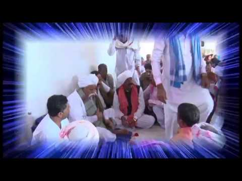 Video Patan Sadhimaa Ni Dhaja And Ramapir No Jyot Path Part-7,   2017 download in MP3, 3GP, MP4, WEBM, AVI, FLV January 2017