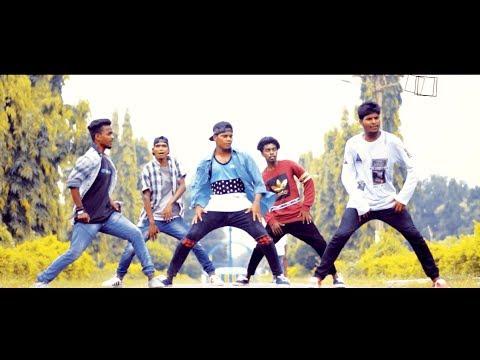 Video Aashiq BoyZz- Bhinjathe Jawani New Nagpuri Dance 2017    KE-10    download in MP3, 3GP, MP4, WEBM, AVI, FLV January 2017