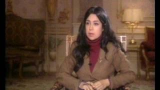 Egypt's parliament 15 2 2017