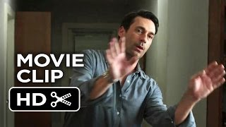 Nonton Million Dollar Arm Movie Clip   Where Is Your Family   2014    Jon Hamm Baseball Movie Hd Film Subtitle Indonesia Streaming Movie Download