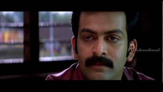 Video Indian Rupee - Prithviraj's Fake notes deal MP3, 3GP, MP4, WEBM, AVI, FLV Agustus 2018