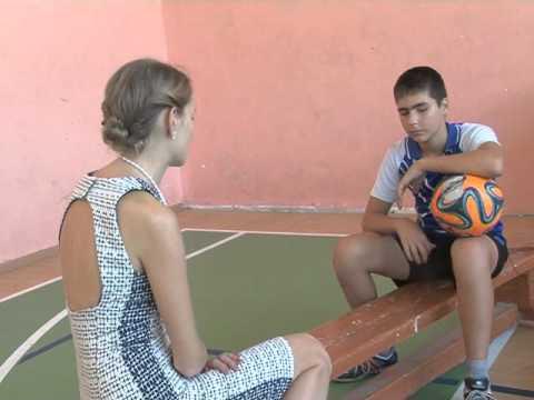 Тринадцатилетнему мальчику из Тольятти нужна помощь
