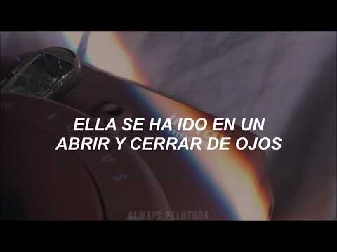 Video Jonas Blue, Liam Payne, Lennon Stella - Polaroid // Traducción al español download in MP3, 3GP, MP4, WEBM, AVI, FLV January 2017