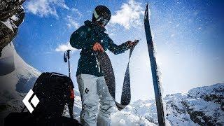 Black Diamond Helio Recon Ski by Black Diamond Equipment
