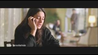 Nonton Deleted Scenes Rockstar 2011 Ranbir Kapoor A R Rahman Imitiaz Ali Hd Film Subtitle Indonesia Streaming Movie Download