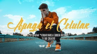 LIT killah  Apaga el Celular Video Oficial