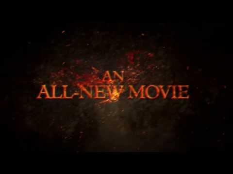 Dead Again in Tombstone (Trailer 2)