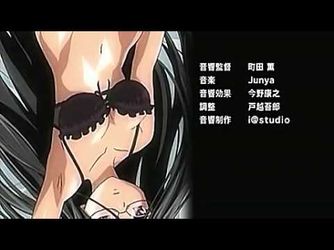 \\inuyasha hentai\\