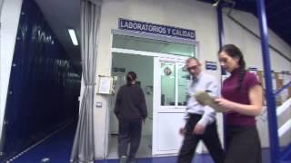Presentación de Empresa IMPLASER HD