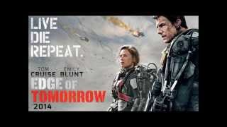 Nonton Find Me When You Wake Up  Extended    Edge Of Tomorrow  2014  Soundtrack Film Subtitle Indonesia Streaming Movie Download