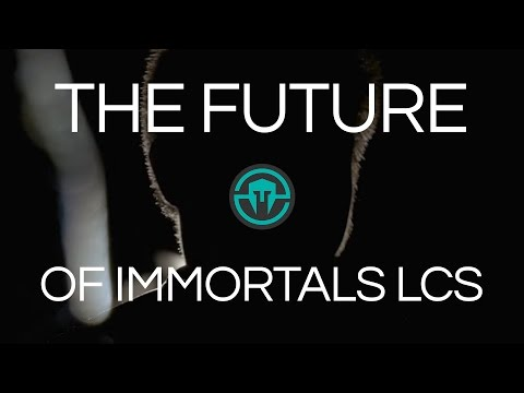 Video Farewell Dardoch - The Future of Immortals LCS Summer Split download in MP3, 3GP, MP4, WEBM, AVI, FLV January 2017