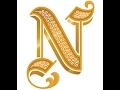 """""""N"""" अक्षर वाले व्यक्ति के स्वभाव,कैरियर,Love Life अाैर वो कैसे होते है"""