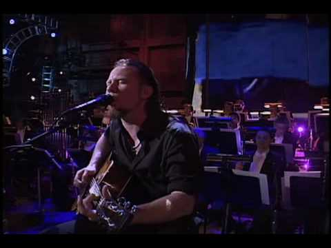 Video Metallica - Nothing Else Matters live at SF Symphony Orchestra ( High Quality Audio ) download in MP3, 3GP, MP4, WEBM, AVI, FLV January 2017