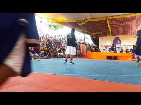 Video 4th virsa sambaal Gatka national compition nanded download in MP3, 3GP, MP4, WEBM, AVI, FLV January 2017
