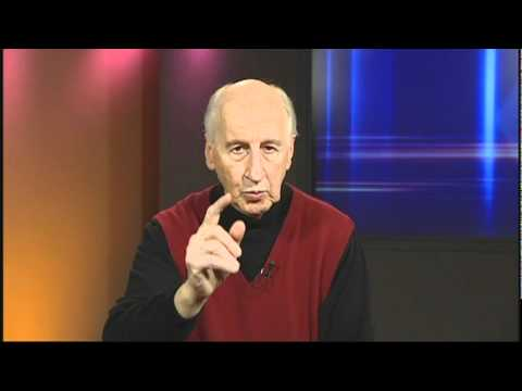 Understanding Intercession -- Dr. Jack Hayford -- Truth To Go