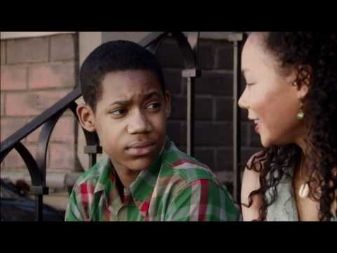 Everybody Hates Chris - Cashing Out