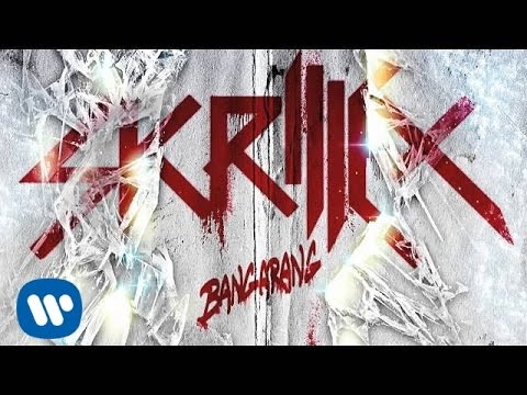 SKRILLEX – SUMMIT (FT. ELLIE GOULDING)