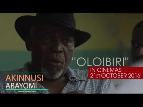 Oloibiri  (Olu Jacobs)