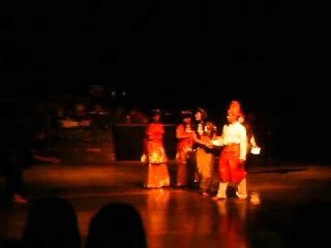 gratis download video - puitisasi-drama-balada-tanjung-menangis-DUTA-ANAK-NTB-2011-malam-budaya-KAI-X