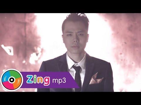 Từ Nay Về Sau   Trịnh Thăng Bình   Official MV - Thời lượng: 4:36.