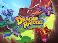 Dragon Raiders iPhone iPad Trailer