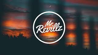 Video Clean Bandit - I Miss You (feat. Julia Michaels) MP3, 3GP, MP4, WEBM, AVI, FLV Maret 2018