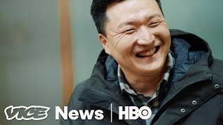 Video 41-year-old Adoptee Deported After 37 Years in the U.S. (HBO) MP3, 3GP, MP4, WEBM, AVI, FLV Februari 2019