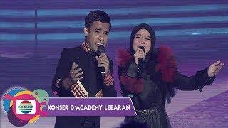 Video CAKEP!!... Lesty Minta Fildan Bawakan Lagu 'Lebih Dari Selamanya' Pakai Bahasa India MP3, 3GP, MP4, WEBM, AVI, FLV September 2019
