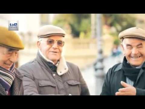 MILLENNIALS, GIOVANI ITALIANI FIGLI DELLA GLOBALIZZAZIONE