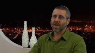Мессианская апологетика. Часть 6