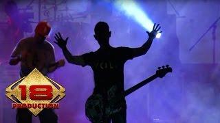 Bondan & Fade 2 Black - Manusia Sejuta Perkara  (Live Konser Denpasar bali 21 September 2013)