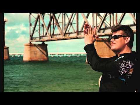 Akcent - Pragnienie Miłości - Remix 2015 (BartNoize 2k15 Bootleg)