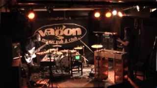 Video Matemuzika live on 15th September 2013