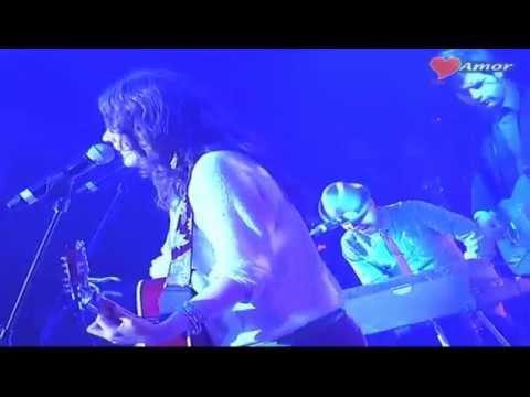 Jesse & Joy - La De La Mala Suerte (Live)
