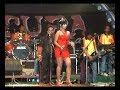 Acha Kumala - Janji - PANTURA 23 Juni 2012