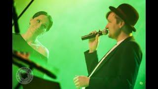 Nic nie pachnie jak Ty (gościnnie: Renata Przemyk) (2008)