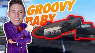 Somehow a worse driver than Austin Powers.►The Shanghai Surprise: https://www.youtube.com/watch?v=TvKSrn1Bs2s ►Funny Moments Playlist: http://orbie.xyz/highlightsDon't forget to give the video a LIKE if you enjoyed it!Edited by iTymer: https://goo.gl/9lJ281-----------------------------------------------------● OFFICIAL Merch is now out:• http://orbie.xyz/store-----------------------------------------------------● My Gear and Equipment:• Capture Cards: http://orbie.xyz/elgato• Peripherals: http://orbie.xyz/razer• All PC Specs: http://www.incredibleorb.com-----------------------------------------------------● Buy cheap games. Use code ORB for 3% off• http://www.kinguin.net/r/orb-----------------------------------------------------• DAILY Livestreams - http://www.twitch.tv/Orb• Twitter - https://www.twitter.com/IncredibleOrb• Facebook - http://www.facebook.com/IncredibleOrb• Steam: http://orbie.xyz/steam• Instagram - http://www.instagram.com/IncredibleOrb• Snapchat: IncredibleOrb-----------------------------------------------------