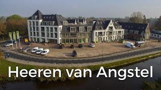Abcoude Netherlands  city photos gallery : Heeren Van Angstel - PLUS Koot Abcoude
