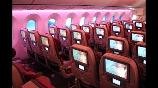 Qatar Airways Reviews:A350 Economy Class Singapore-Doha:https://www.youtube.com/watch?v=aEIkf9MaAyUA350 Business Class Doha-Singapore:https://www.youtube.com/watch?v=WdgwsmUNxqsQatar Airways Vlog:https://www.youtube.com/watch?v=dDqU0_igc8oB787 Economy Class Zurich-Doha:https://www.youtube.com/watch?v=6j2L0Kr82ncMy camera equippment:Sony DSC-HX90vGoPro Hero 5I edit with iMovieMake sure to follow me on my social media pages with other Amandeuce content:https://www.youtube.com/channel/UCiQZjj53XTG83I72jmzMs5AFacebook:https://www.facebook.com/Amandeuce-Aviation-933332023376326/Twitter:https://twitter.com/amandeuceInstagram:https://instagram.com/eliadorianhttps://instagram.com/travelswithamandeuceSnapchat:amandeuce