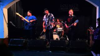 Video Tequila [live - DOLI PCE]