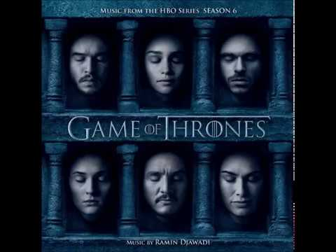 Game of Thrones - Long May She Reign
