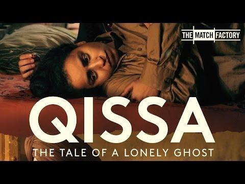 Qissa Hindi Movie Trailer | Watch Qissa bollywood Official Teaser