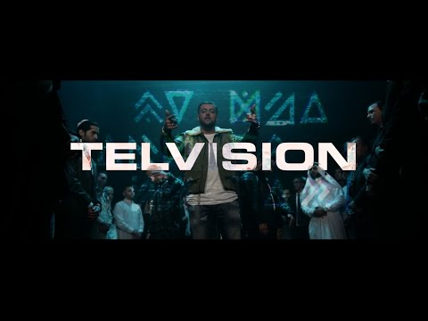 , title : 'KC Rebell feat. PA Sports; Kianush & Kollegah ✖️ TELVISION ✖️ [ official Video ] prod. by Juh-Dee'