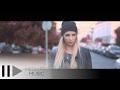 Spustit hudební videoklip Two feat Lora - C'est la vie (Electric Pulse Remix)