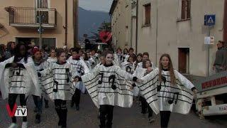 Carnevale 2017 - Alano di Piave