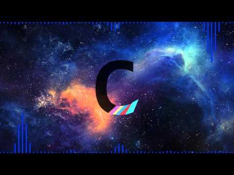 3LAU ★ Guilty Pleasure (Re-Edit)