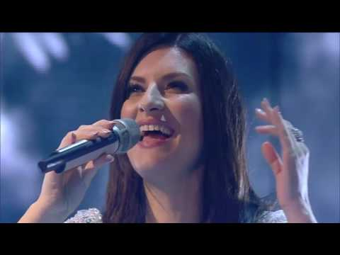 , title : 'Laura Pausini Astro del ciel - House Party - LauraXmas'