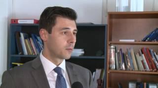 Belgrádba látogatott az Európai Parlament Szerbia Barátai nevű csoportja